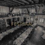 Vorschaubild Festsaal - Schlosswirtschaft Maxlrain